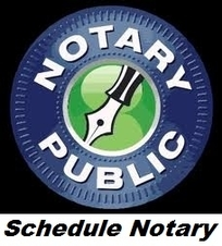 Mobile Notary Miami Beach Fl